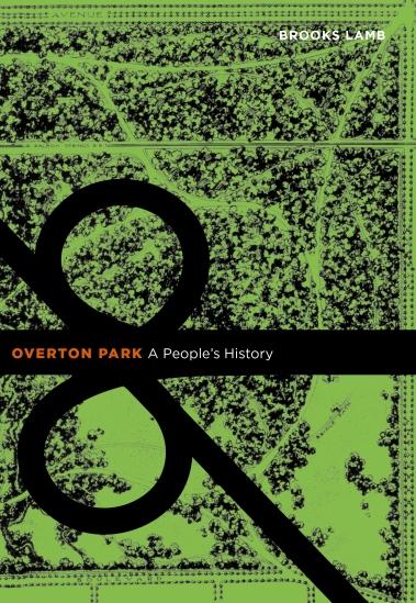 Lamb_OvertonPark